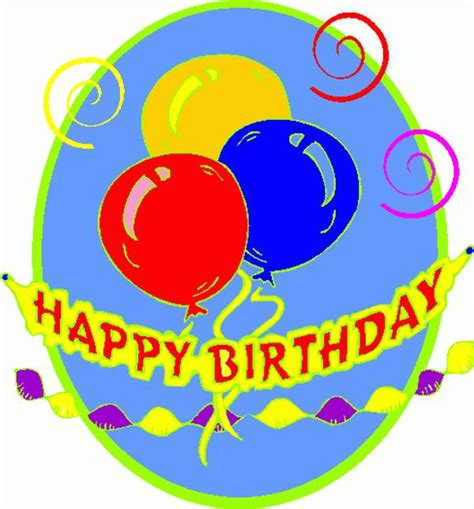 free happy clip free happy 21st birthday clip clipart best