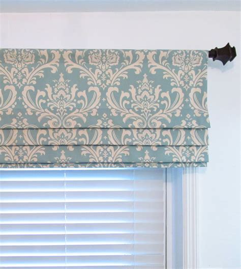 roman curtain patterns roman shade valance patterns patterns kid