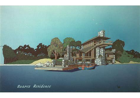 image gallery suarez house
