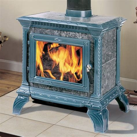 stove fans for sale 1000 ideas about wood stove blower on pinterest