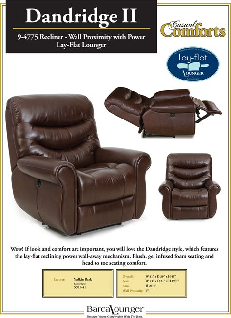 lovesac knock off reclining chair dimensions 28 images barcalounger roma