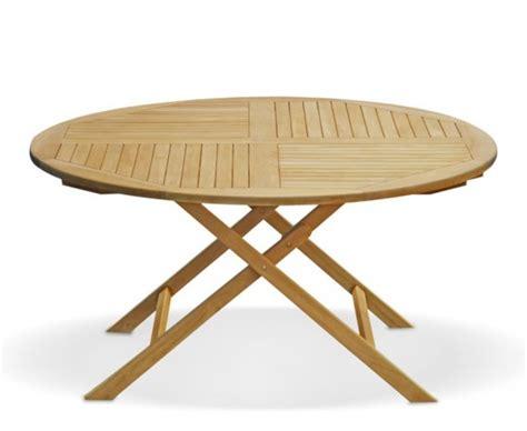 Foldable Dining Table Folding Teak Outdoor Dining Table Atlantic Outdoor Folding Dining Table Suffolk Teak Outdoor Folding Dining Table