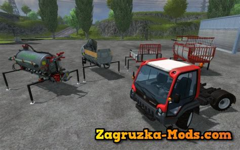 mods game farming simulator 2013 linder dlc for farming simulator 2013 187 download game mods