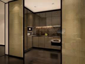 Home Interior Design Trends 2016 l2ds lumsden leung design studio service apartment