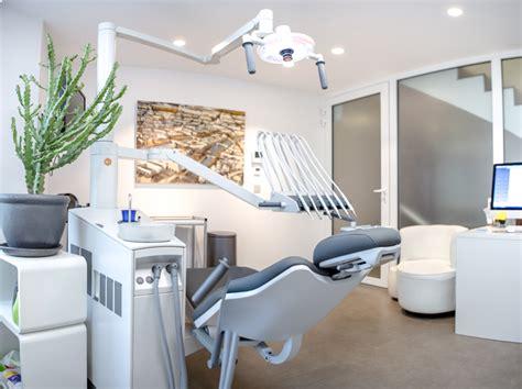 Cabinet Dentaire Versailles by Photo Cabinet Dentaire Id 233 Es D Images 224 La Maison
