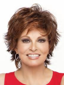 hairstyles62yearoldwomanwithroundface short shaggy hairstyles for women over 50 fave hairstyles