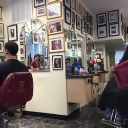 haircuts dc yelp diego s hair salon for men women 15 photos 262