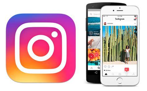 imagenes de redes sociales instagram instagram y spotify redes sociales con cuerda para rato