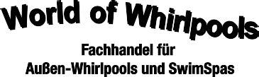 was ist ein jakusie gebrauchte whirlpools gebrauchter au 223 enwhirlpool