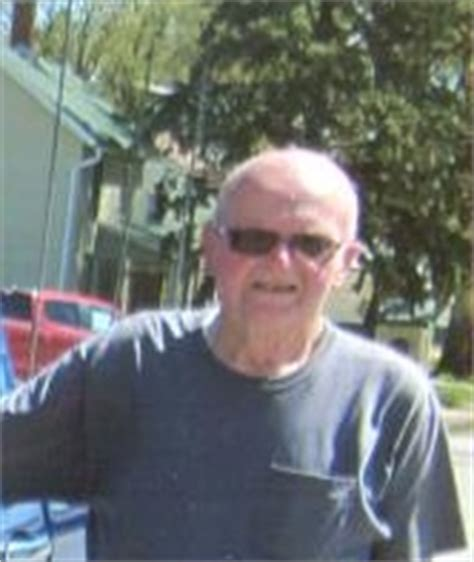 obituary for robert eads lahey funeral cremation services