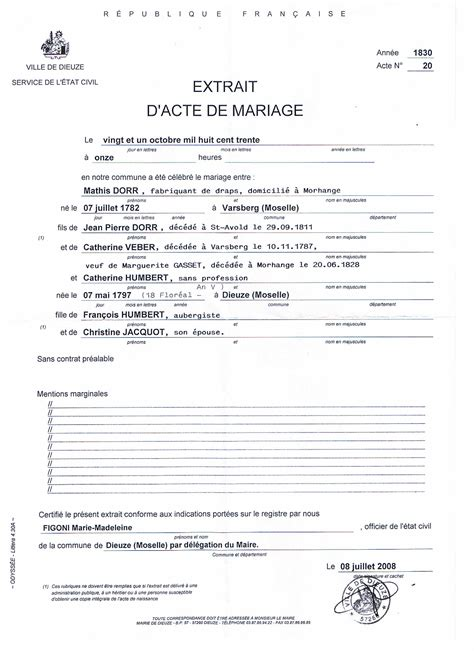 Panola County Marriage Records The Dorr Family