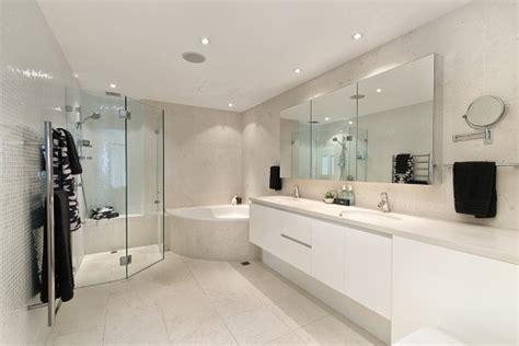 12 Clever Bathroom Storage Ideas Australian Women Online Clever Bathroom Storage
