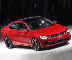 lease new cars 2017 volkswagen jetta s lease special at 169 month with 0