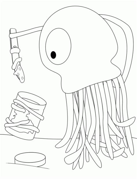peanut coloring page coloring home