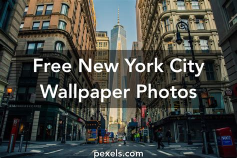 Free Search New York New York City Wallpaper 183 Pexels 183 Free Stock Photos