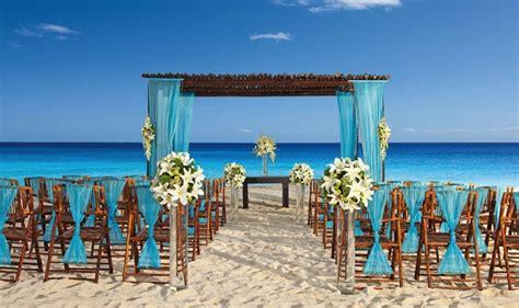 Destination Wedding by How To Plan The Destination Wedding Ritani