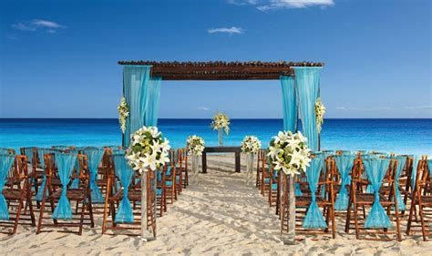 How to plan the perfect destination wedding   Ritani