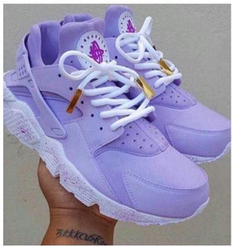 groundhog day xplor lavender sneakers 28 images converse shoes converse