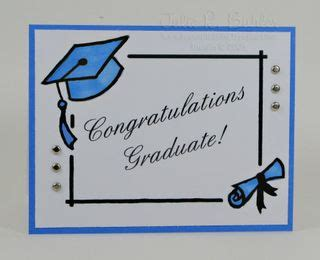 graduation congratulations card templates graduation congratulations cards and greetings wooinfo