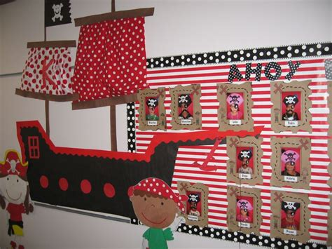 pirate themed classroom decorations pirate theme board pirate themed classroom ideas