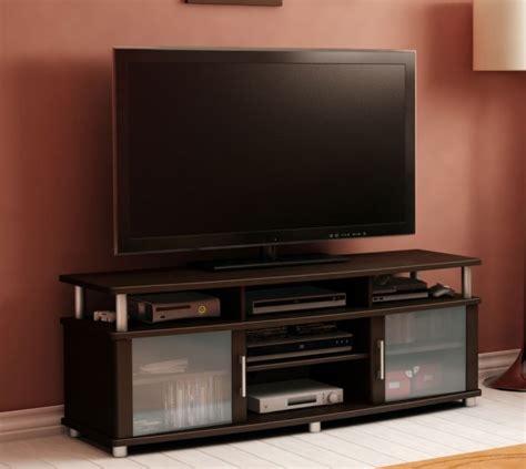 living room entertainment center designs 2017 2018
