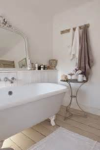 Shabby Chic Bathroom Ideas 18 Bathrooms For Shabby Chic Design Inspiration