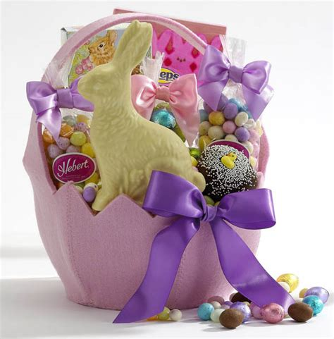 gift ideas for easter cute and inexpensive easter gift ideas easyday