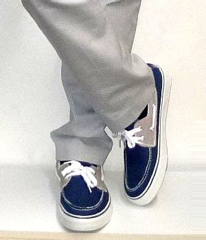 converse canvas boat shoes men s fashion for less help guys dress fashionably under