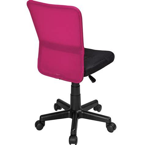 sedia ufficio offerta sedie ufficio offerte e risparmia su ondausu