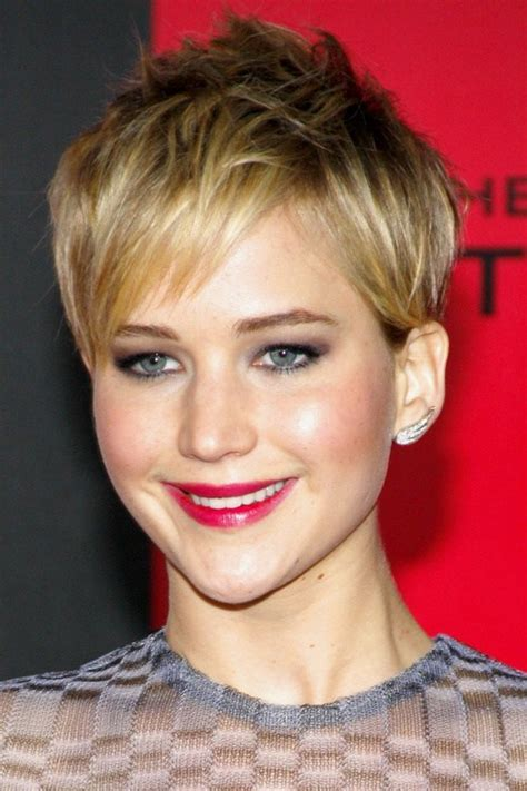 hairstyles for thin hair and big ears haircuts thin hair big ears best medium hairstyles for