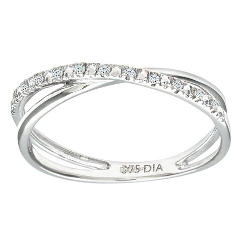 Wedding Rings With Diamonds by Wedding Rings With Diamonds All The Way Around