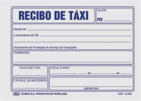 comprobante de taxis puebla imprimir modelos recibos corrida t 225 xi recibo taxista