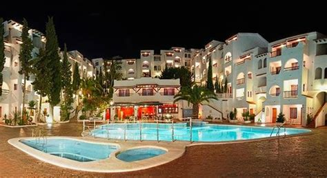 holiday appartments holiday park apartments santa ponsa majorca hotel