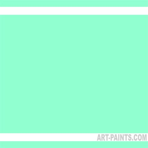 seafoam decorative fabric textile paints 311 seafoam paint seafoam color gingers cameo