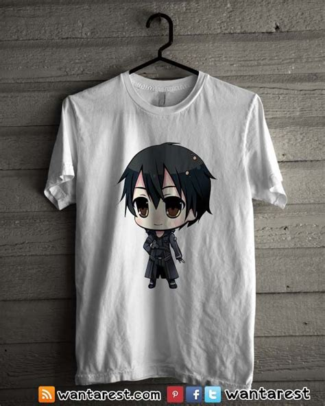 Kaos Band The Code 121 by 15 Best Darker Than Black Anime T Shirts Images On