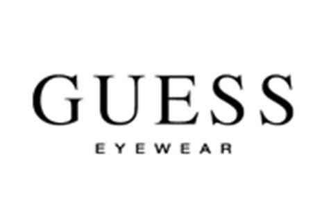 guess hurst opticians