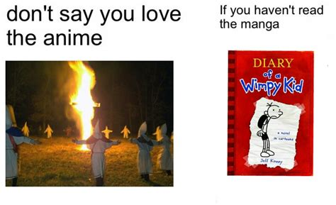 Wimpy Meme - diary of a wimpy kid memes rising it is a good time to