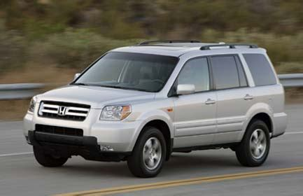 new 2006 honda pilot owners manual pdf car owners manual pdf