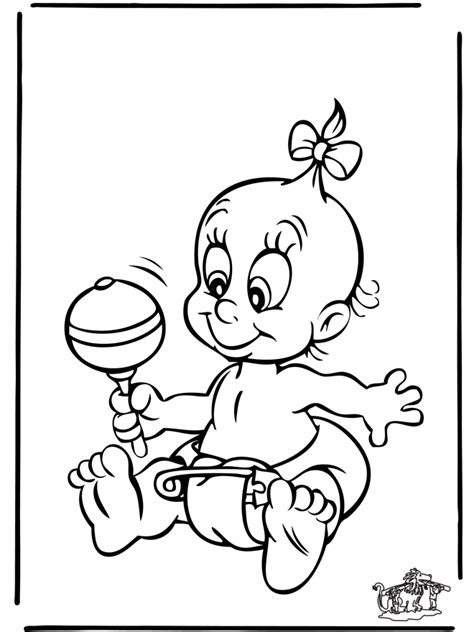 coloring pages baby jaguar pictures of baby jaguars az coloring pages