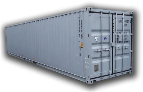 storage container  foot jmo