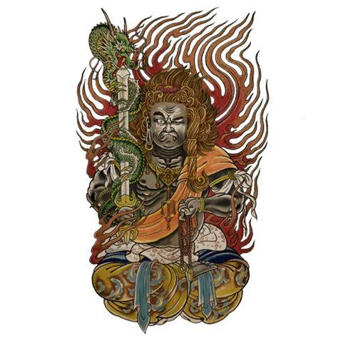 yakuza tattoo png image c am daigo tatoo di png yakuza wiki fandom