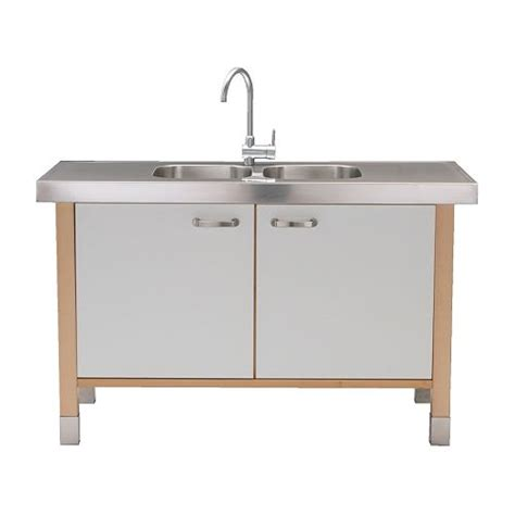 Ikea Kitchen Sink Cabinet by Alan World Dining At Ikea