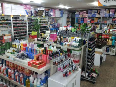 Nail Wholesale by Nail The Saracen Nail Shop Nail Products Wholesale