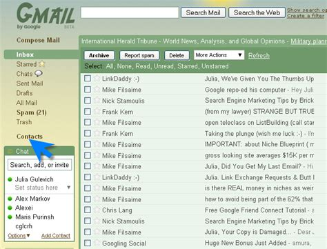 log into my gmail top 10 things to do when gmail is down alternative