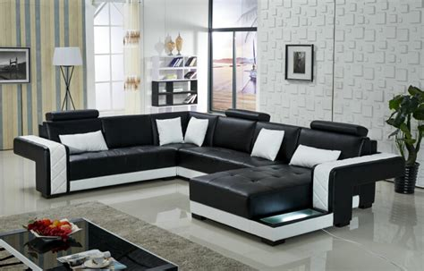 leather sofa sets for living room popular black leather couches buy cheap black leather