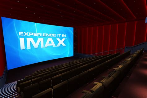 section 7 movie imax documentaries exploring our 7th senseimax