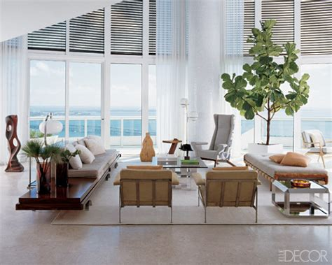 living room miami beach beachy living rooms summer living rooms