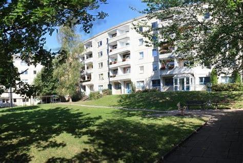 ggg wohnungen ggg startet weiteres teilr 252 ckbauprojekt in chemnitz