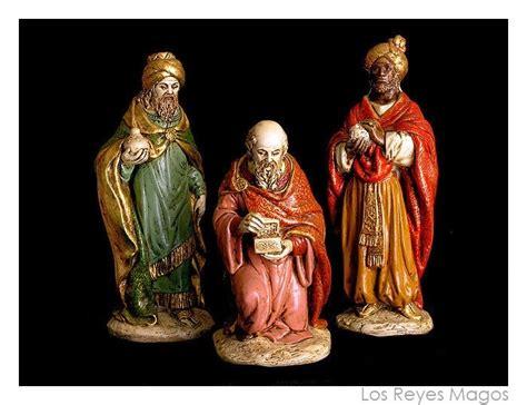 fotos reyes magos gaspar los tres santos reyes magos melchor gaspar y baltasar