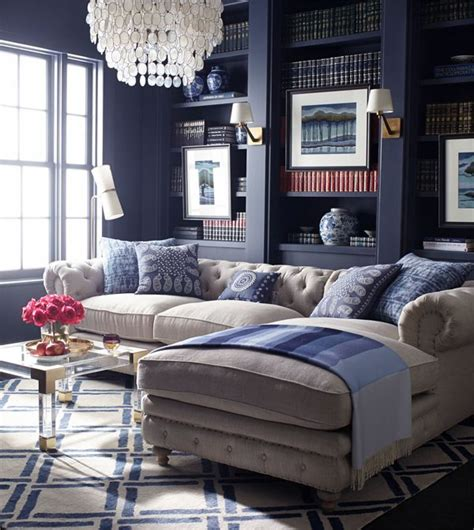 10 genius ways to make a small room look bigger babble 25 genius ways to design your small living room